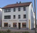 https://www.yelp.com/biz/b%C3%A4ckerei-max-frohnh%C3%B6fer-regensburg