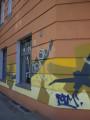 https://www.yelp.com/biz/frosch-hostel-berlin