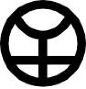 Logo Fross, Veronika