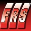 Logo FRS Fritsche Reinigungsservice GmbH