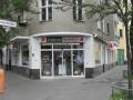 https://www.yelp.com/biz/fr%C3%BChlicht-apotheke-berlin