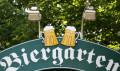 https://www.yelp.com/biz/fr%C3%BChlingsgarten-augsburg