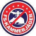 FS - Kammerjaeger