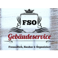 FSO-Gebäudeservice
