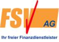 Bild: FSV AG       in Kaiserslautern