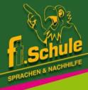 Logo FT-Sprachenschule Frank Trysna