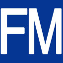 Logo Fülling & Meysenburg GmbH & Co KG