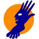 Logo Fürstenau, Maria