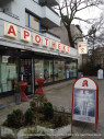 https://www.yelp.com/biz/f%C3%BCrstenplatz-apotheke-berlin