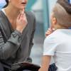 Bild: Fugmann Therapiecentrum für Kinder Ergotherapie