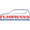 Fuhrmann Karosserietechnik