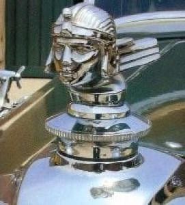 https://www.yelp.com/biz/funkmietwagen-u-limousinen-service-amlang-k%C3%B6ln