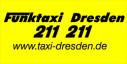 Funktaxi Dresden