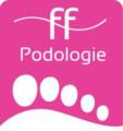 Logo füsse aus dem ff Manuela Fichtmeier-Koop