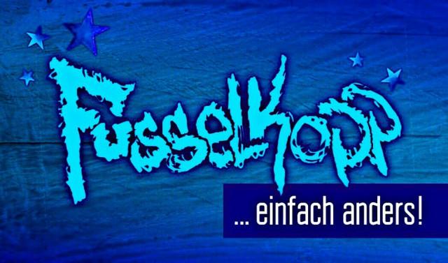 Bild: FUSSELKOPP in Dresden
