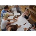 FUTURECOACH GmbH Bildungsträger