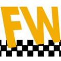Logo FW-Taxi