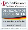 https://www.yelp.com/biz/fwb-finanzwirtschaftliche-beratung-philip-kretschmer-hannover-3
