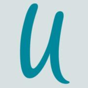 Logo FWU AG
