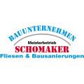 G. Schomaker GmbH