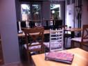 https://www.yelp.com/biz/cafe-zeitlos-bonn