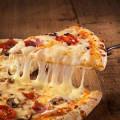 Gabriels Pizza Express