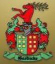 Logo Gaedecke Immobilien Nord-West GmbH