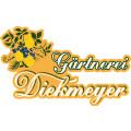 Gärtnerei Diekmeyer Inh. Stefan Diekmeyer
