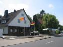 https://www.yelp.com/biz/g%C3%A4stehaus-an-der-messe-d%C3%BCsseldorf-2