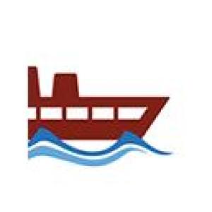 Logo Gästehaus Zum alten Fährhaus