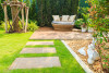 Bild: GAJDA Garten- und Landschaftsbau