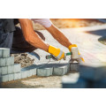 GaLa Bau & Dienstleistung Kolay