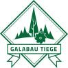Bild: Galabau Tiege