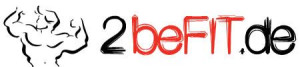 Logo Galaxy Sports GmbH