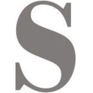 Logo Galerie Spandow