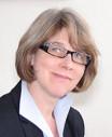 Frau Rechtsanwältin H. Gall-Alberth