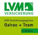 Bild: Galrao, John Pierre LVM Versicherungsagentur in Bremen