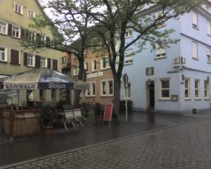 https://www.yelp.com/biz/gastst%C3%A4tte-gambrinus-reutlingen