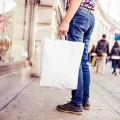 Bild: Gant Store Dortmund in Dortmund