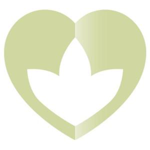 Logo GANZHEITLICHSEIN Ramona-Elena Zimmermann