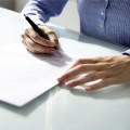 Garant für Dienstleistung und Organisation Zeitarbeit