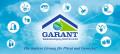 Bild: GARANT-Gebäudereinigung GmbH & Co. KG in Siegen