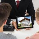 Bild: Garant Immobilien GmbH in Reutlingen