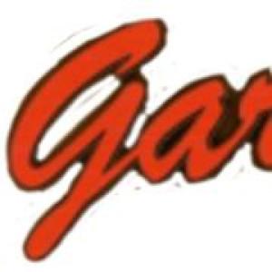 Logo Gargano