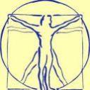 Logo Gargiulo, Daniel