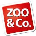 Logo Garten-Center-Nordharz GmbH & Co.KG