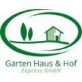 Garten Haus & Hof Express GHHE GmbH