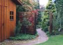 http://gartenkunstundwerk.de/privatgarten/
