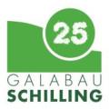 Logo Garten und Landschaftsbau Schilling GmbH