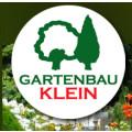 Gartenbau Klein